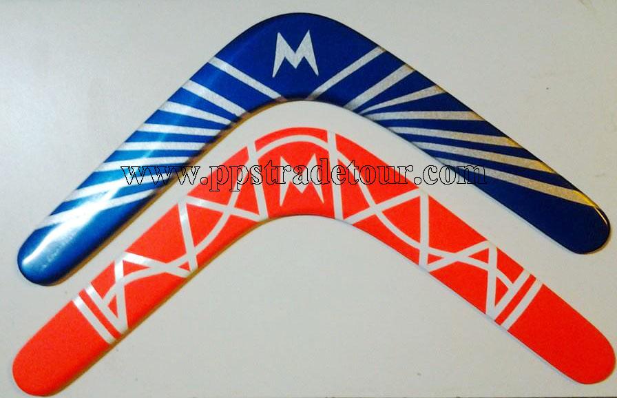 Boomerang-PMN-V09-1