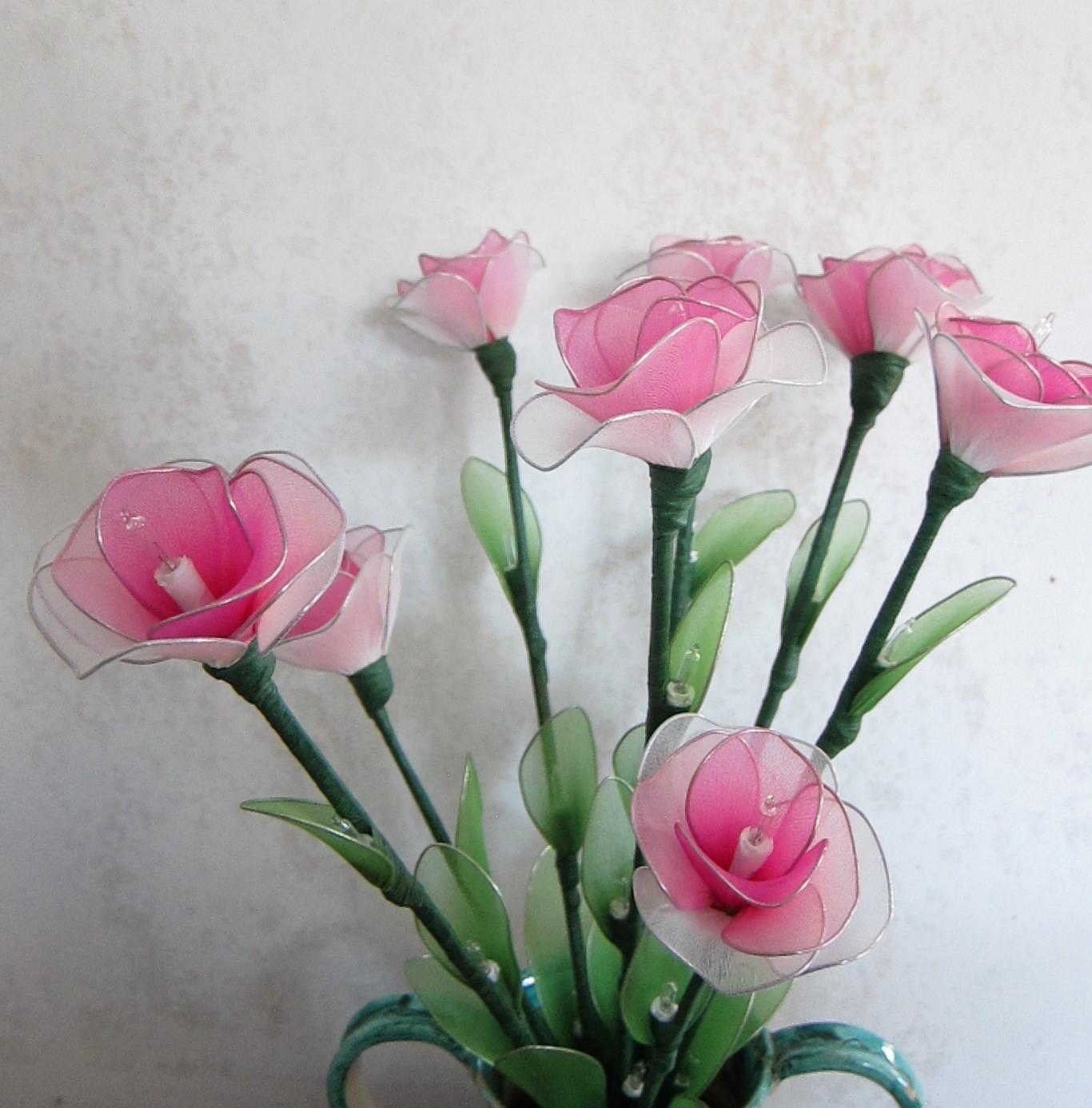 Flower Lights_4055