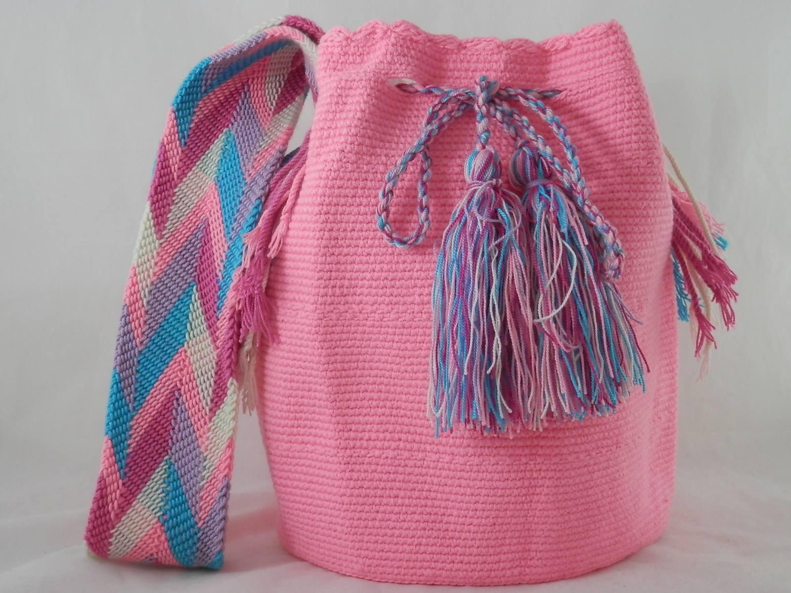 Wayuu Bag by PPS-IMG_9097