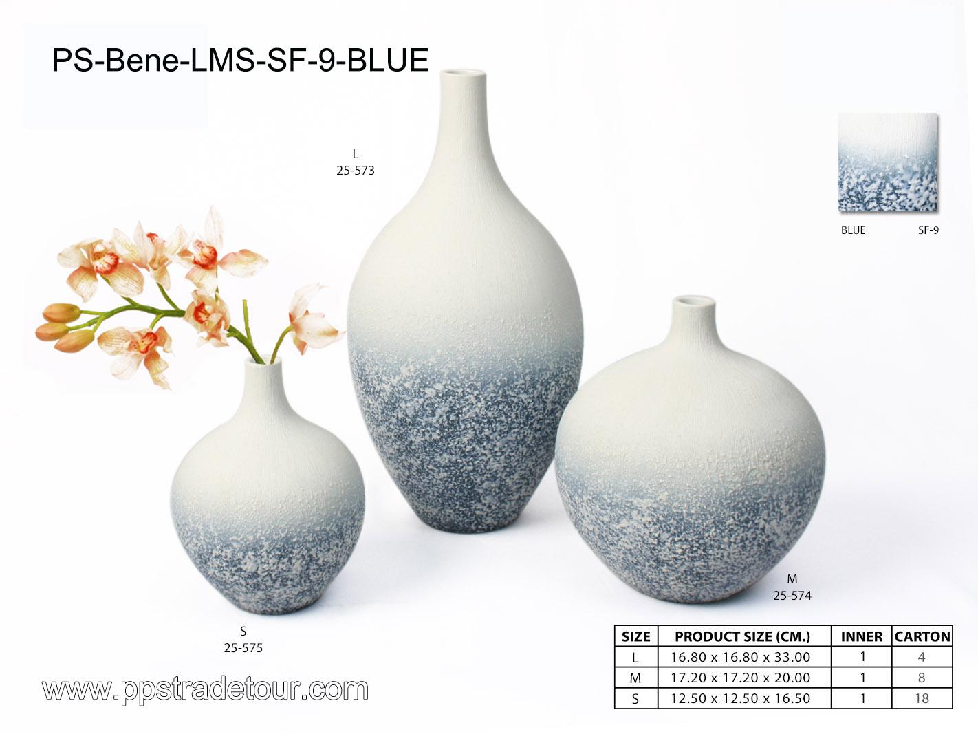 PSCV-BENE-LMS-SF-9-BLUE