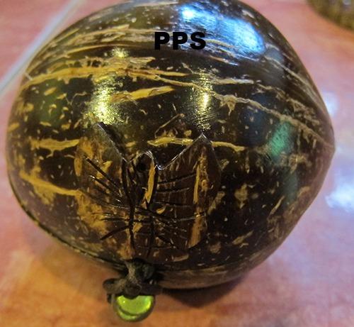 coconut clutch-PS-CC-03