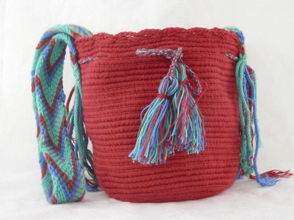 Wayuu Bag byPPS-IMG_9602