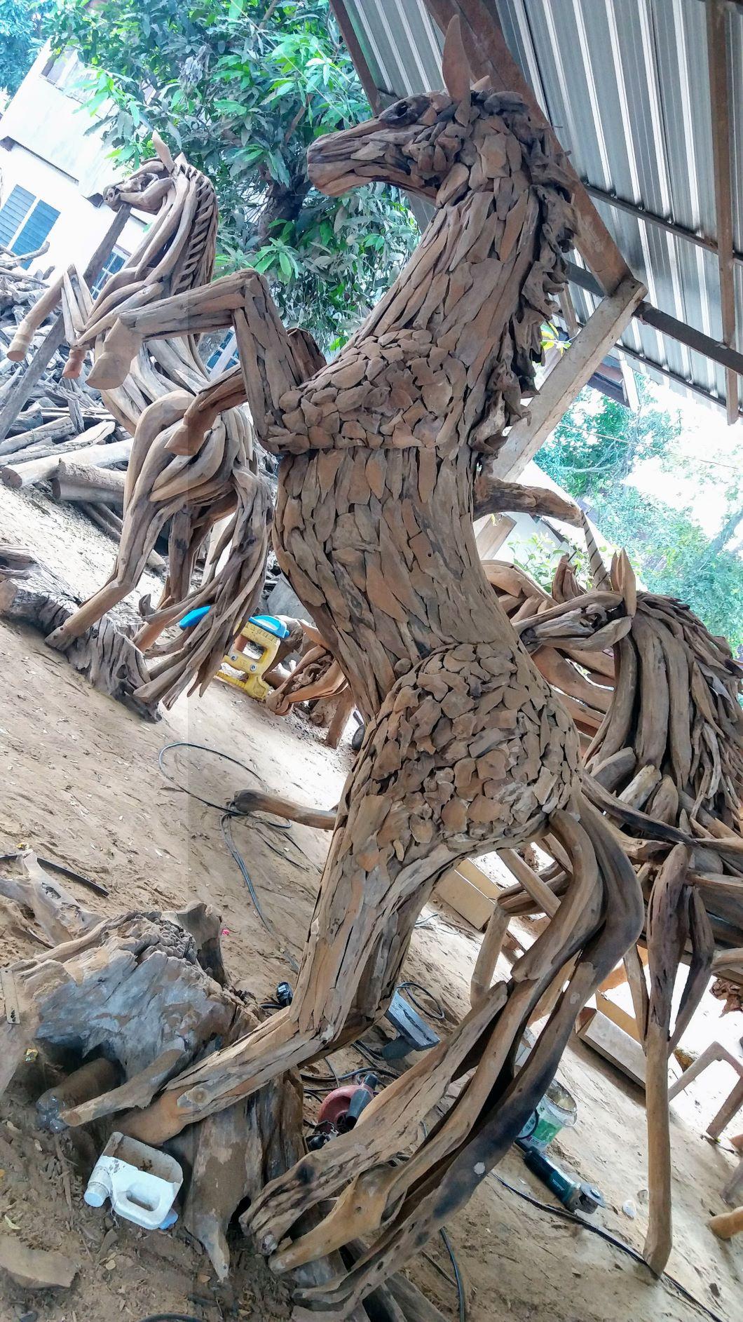 DriftwoodHorse950