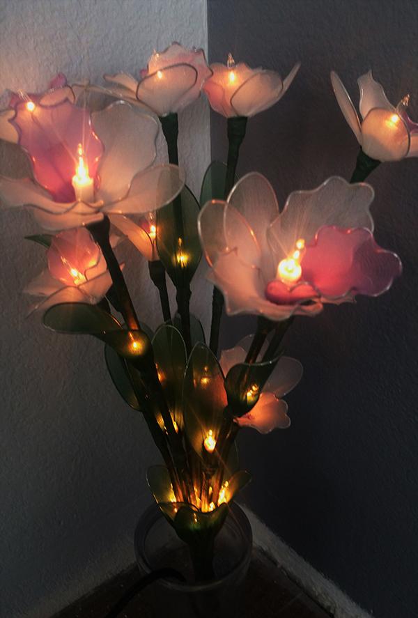 Flower Lights-17