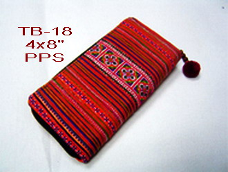 Tribal Wallet-TB-18