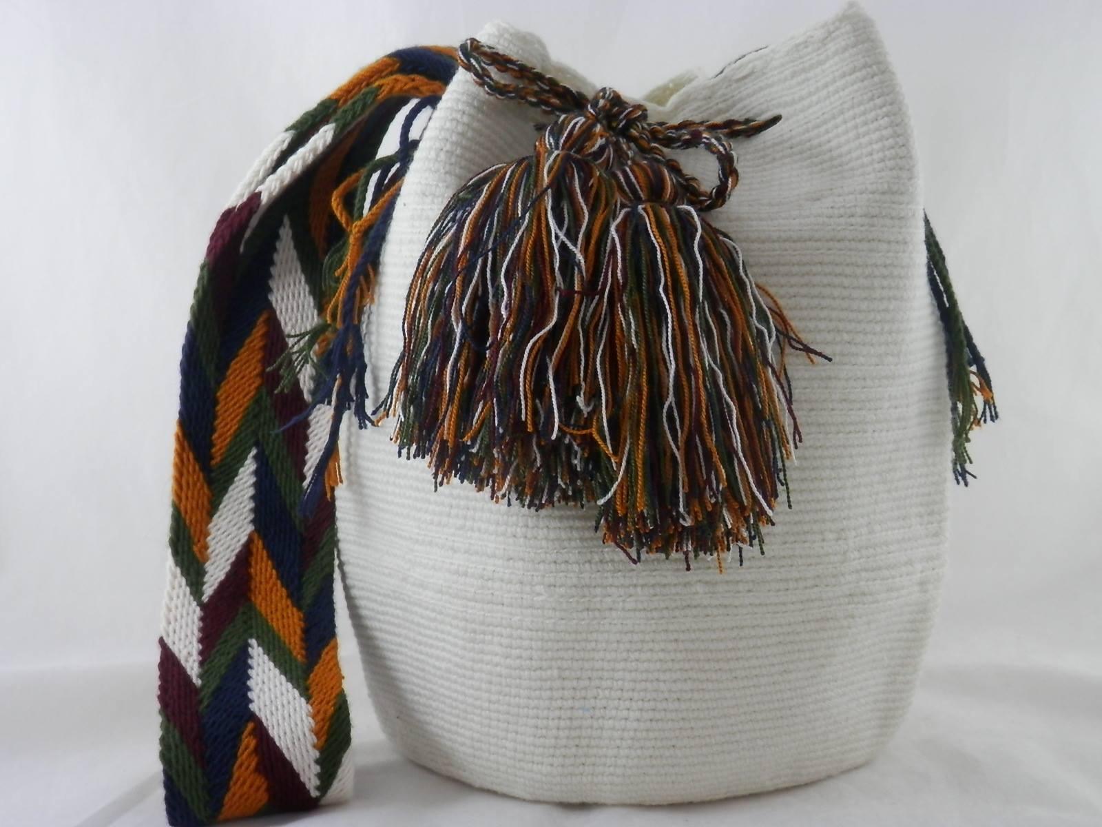 Wayuu Bag by PPS-IMG_9353