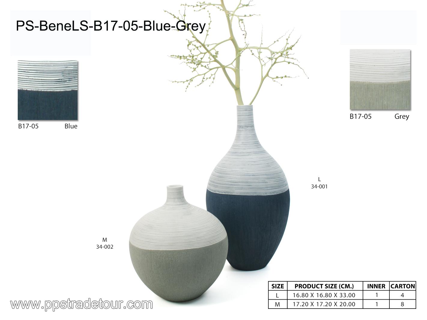 PSCV-BeneLS-B17-05-Blue-Grey
