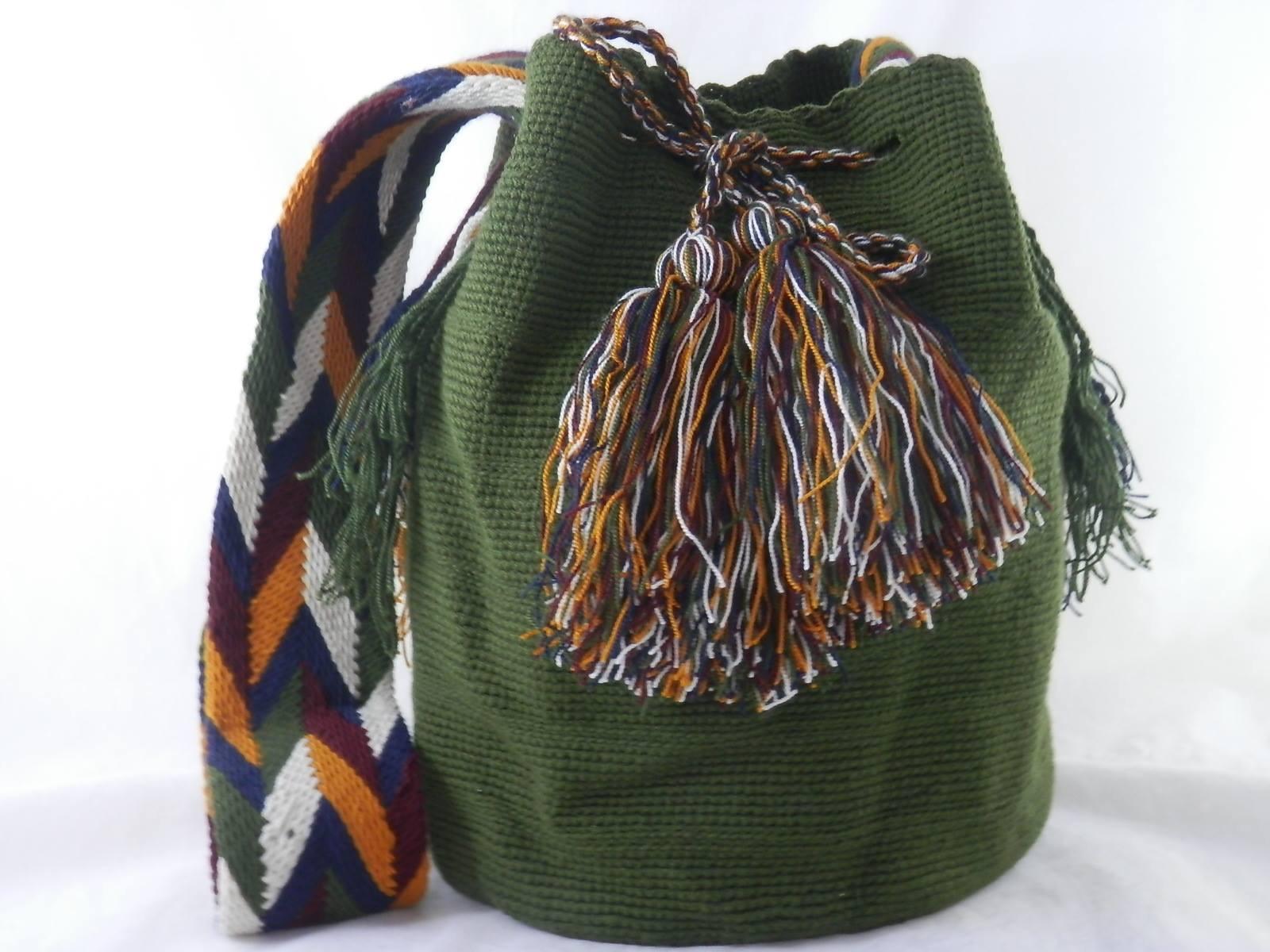 Wayuu Bag by PPS-IMG_9292