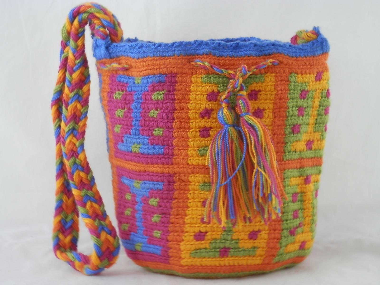 Wayuu Bag byPPS-IMG_9535