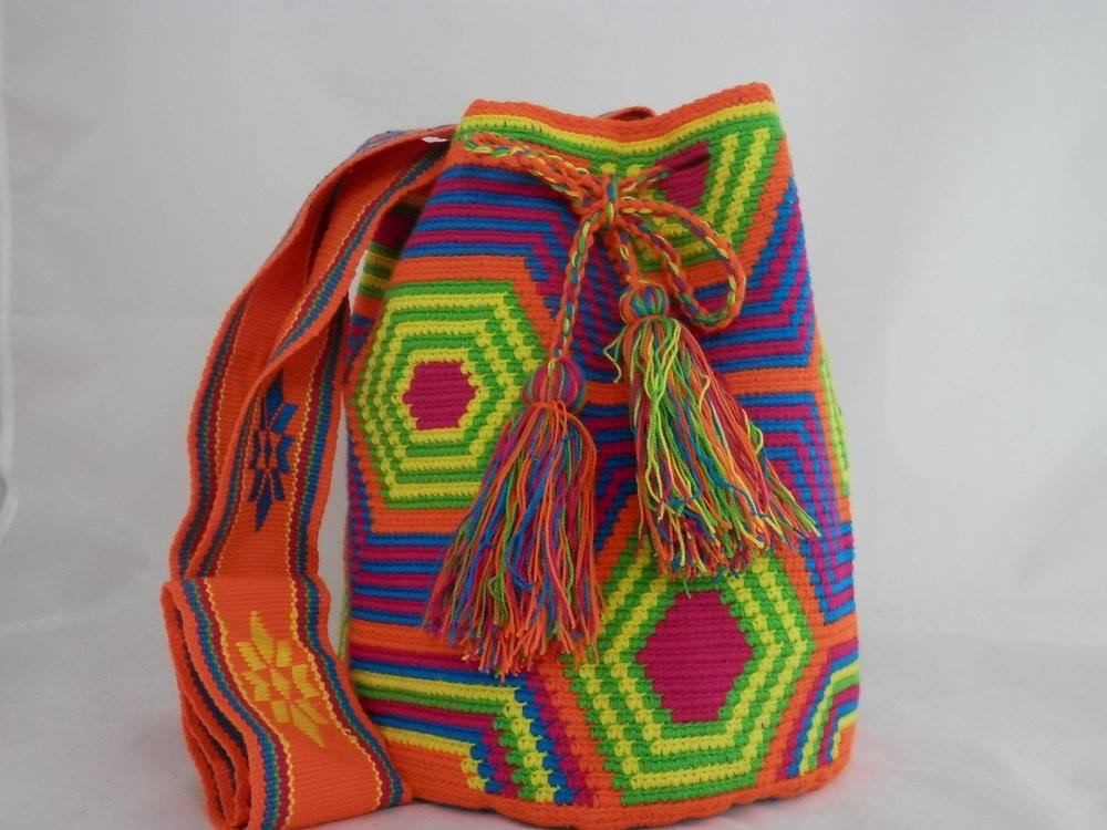 Wayuu Bag by PPS-IMG_0535