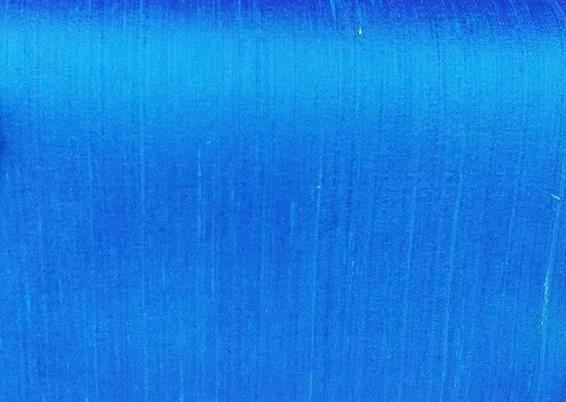 TS-Blue-3