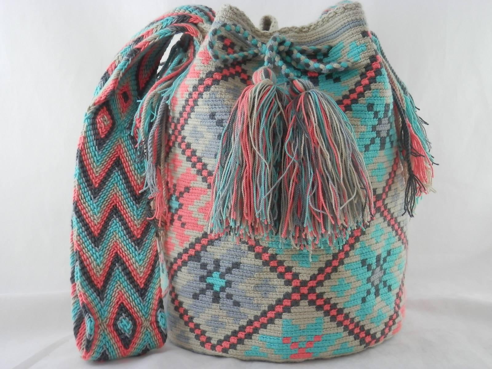 Wayuu Bag by PPS-IMG_9039