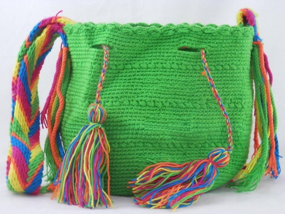 Wayuu Bag byPPS-IMG_9577