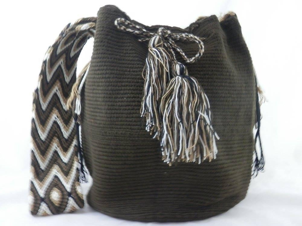 Wayuu Bag by PPS-IMG_9068