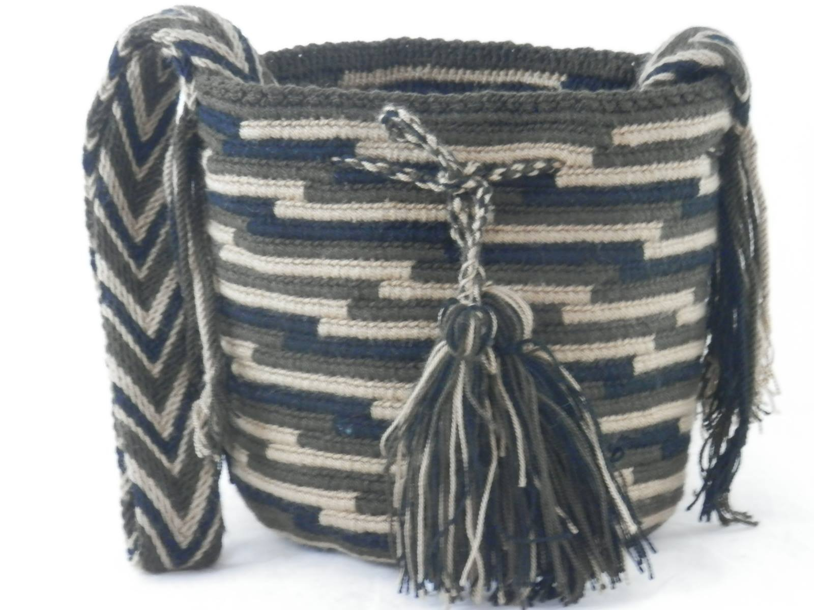 Wayuu Bag byPPS- IMG_9494