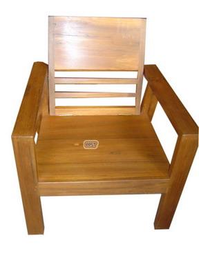 Teak Chair-sn091-_resize