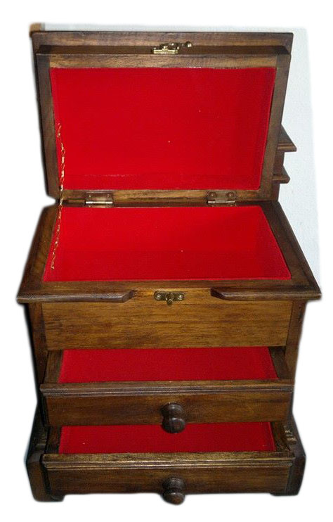 WoodTreasureBox2225-2-1