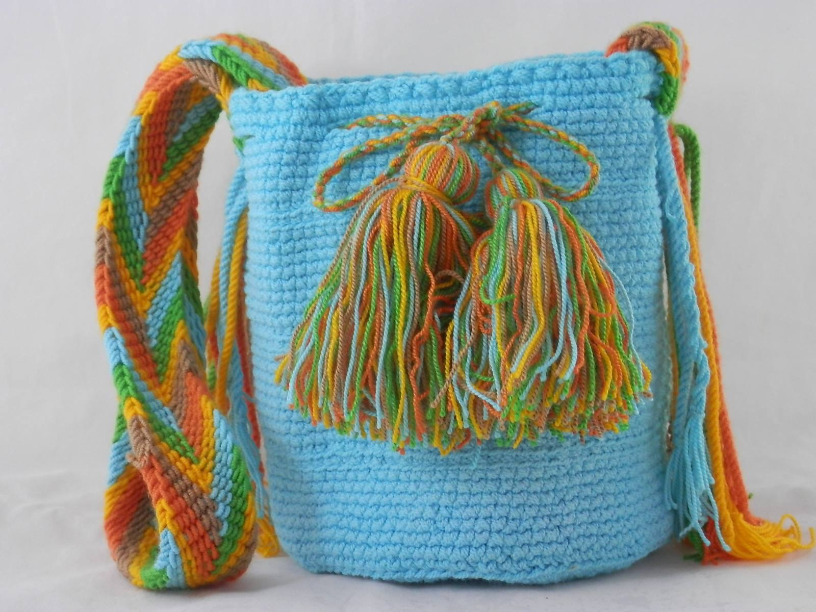 Wayuu Bag byWayuu Bag byPPS-IMG_9624