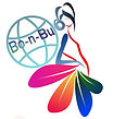 Bo-n-Bu-Logo.jpg