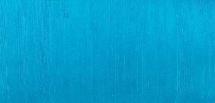 TS-Blue-4