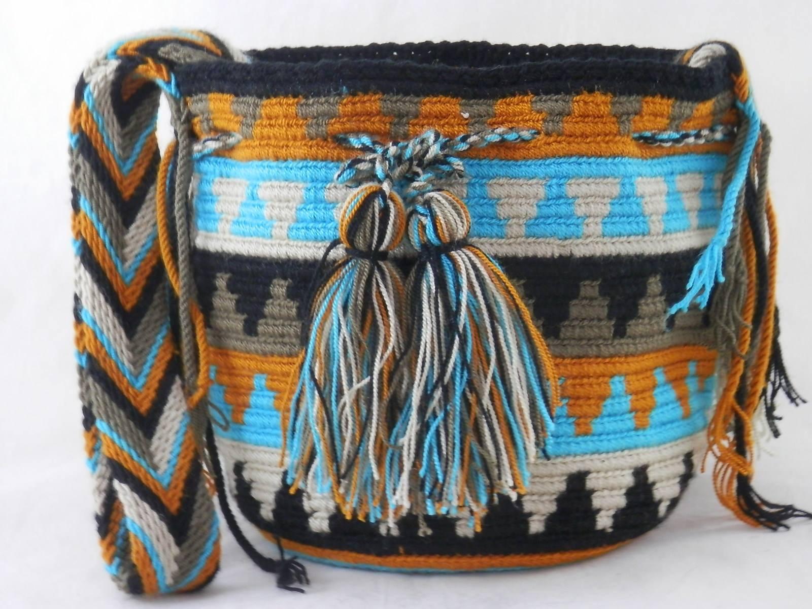 Wayuu Bag byPPS-IMG_9492