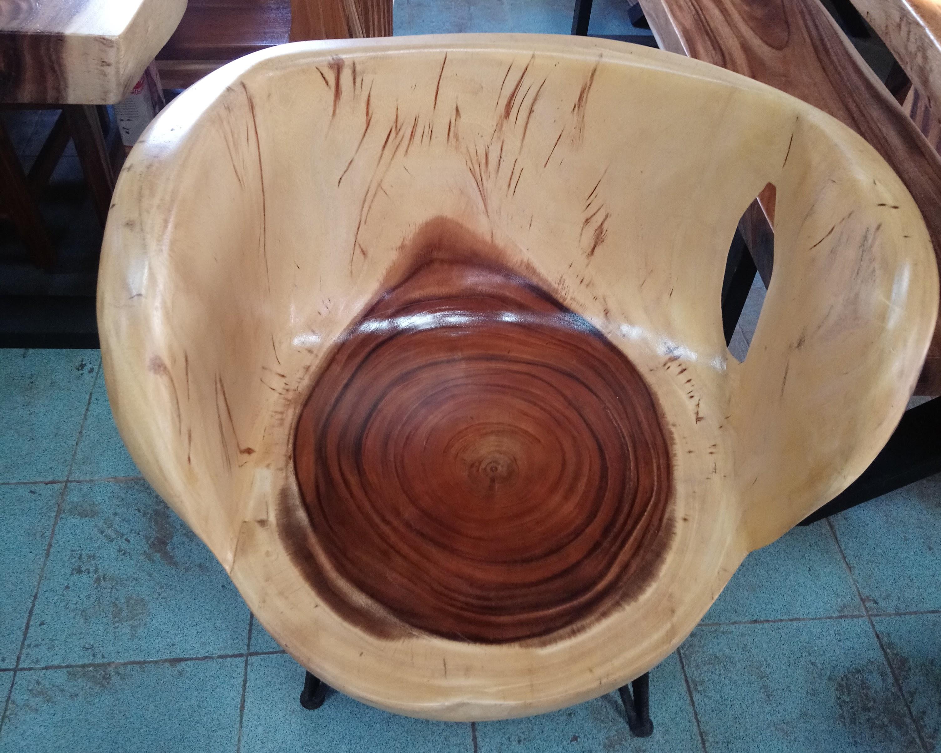 Rain tree Chair_1593
