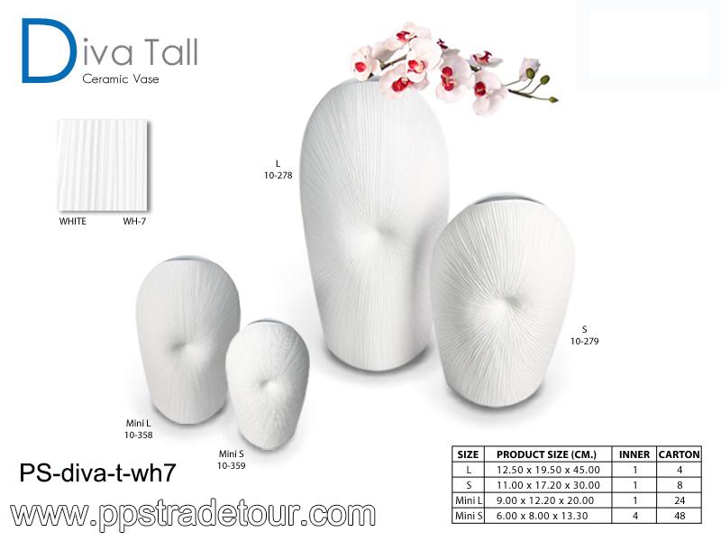 PSCV-Diva-T-WH7