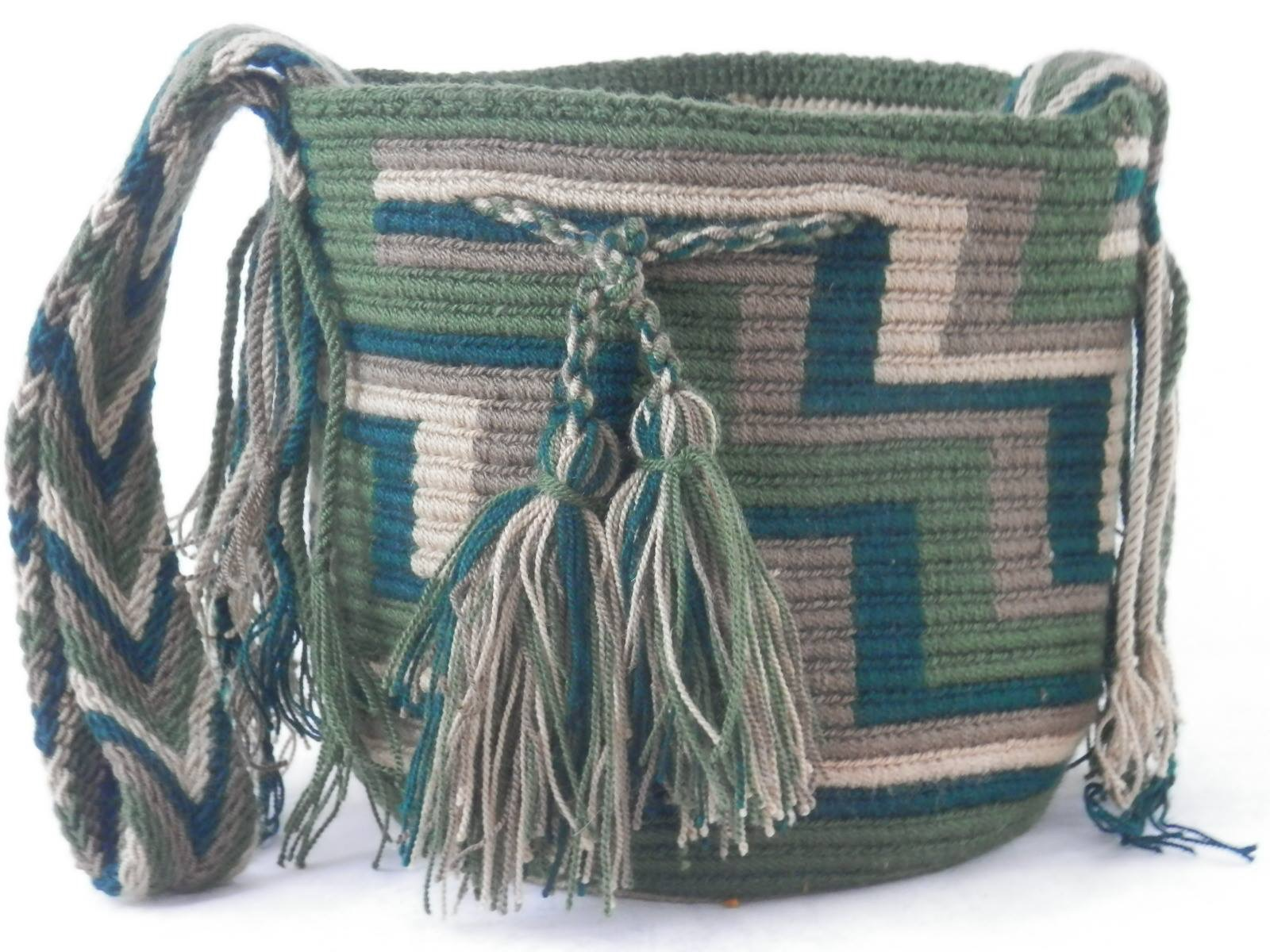 Wayuu Bag byPPS- IMG_9491