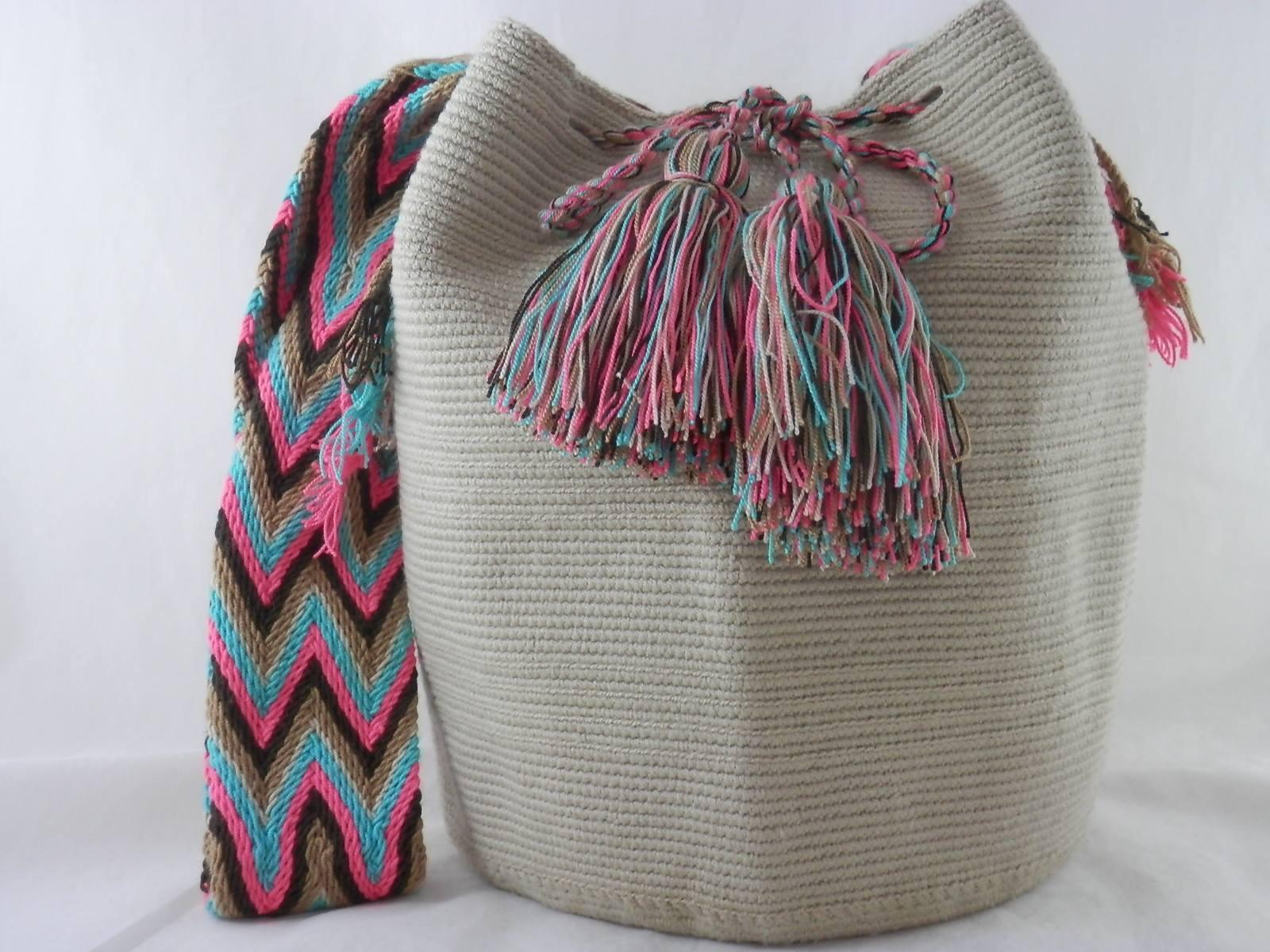 Wayuu Bag by PPS-IMG_9346