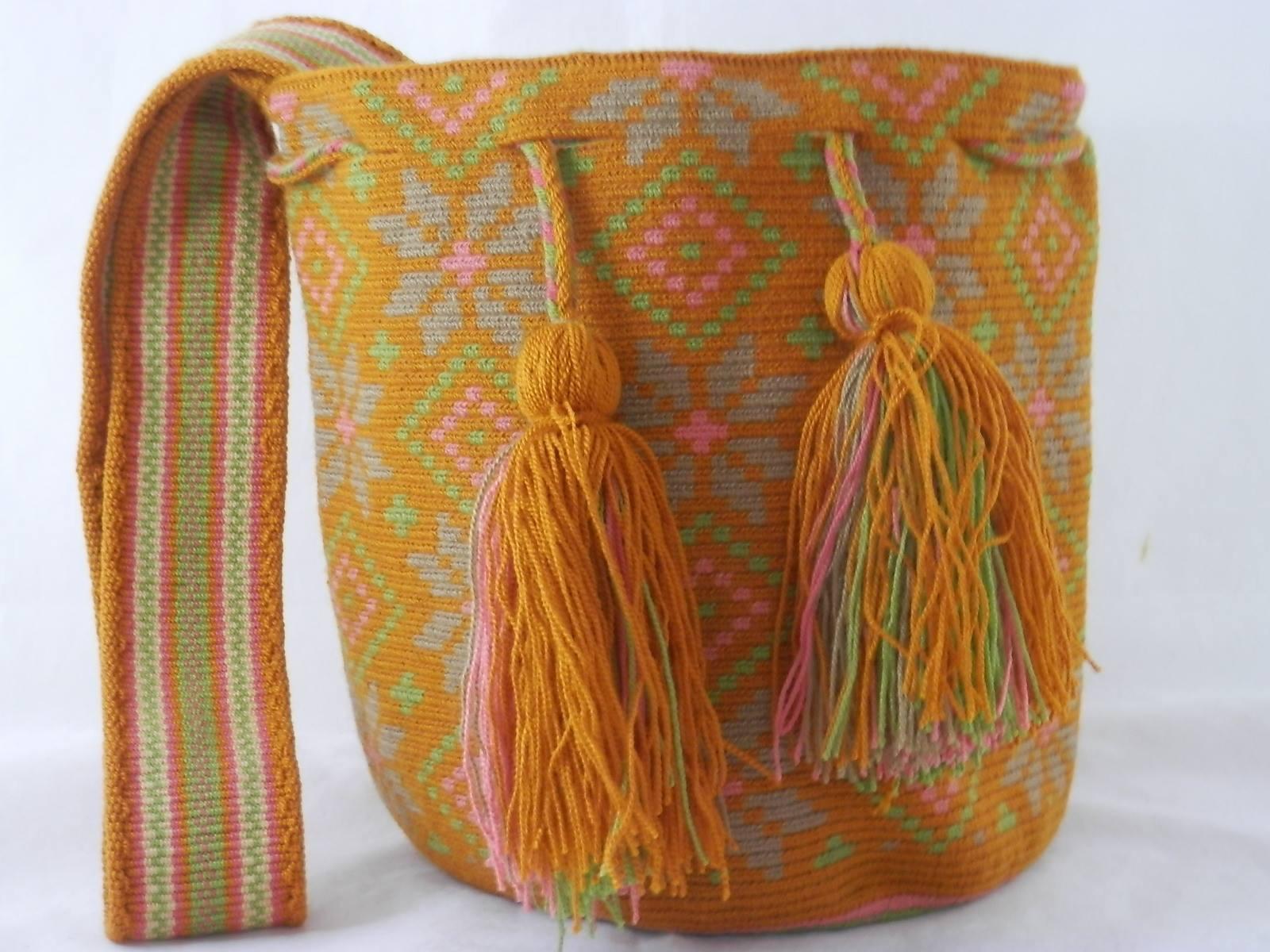 Wayuu Bag by PPS-IMG_6340