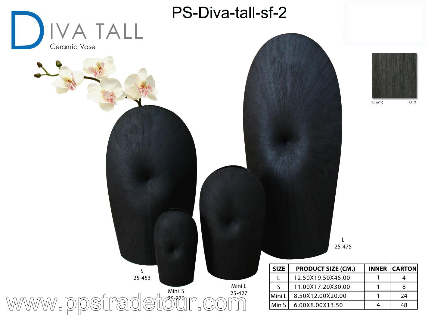PSCV-Diva-Tall_SF-2