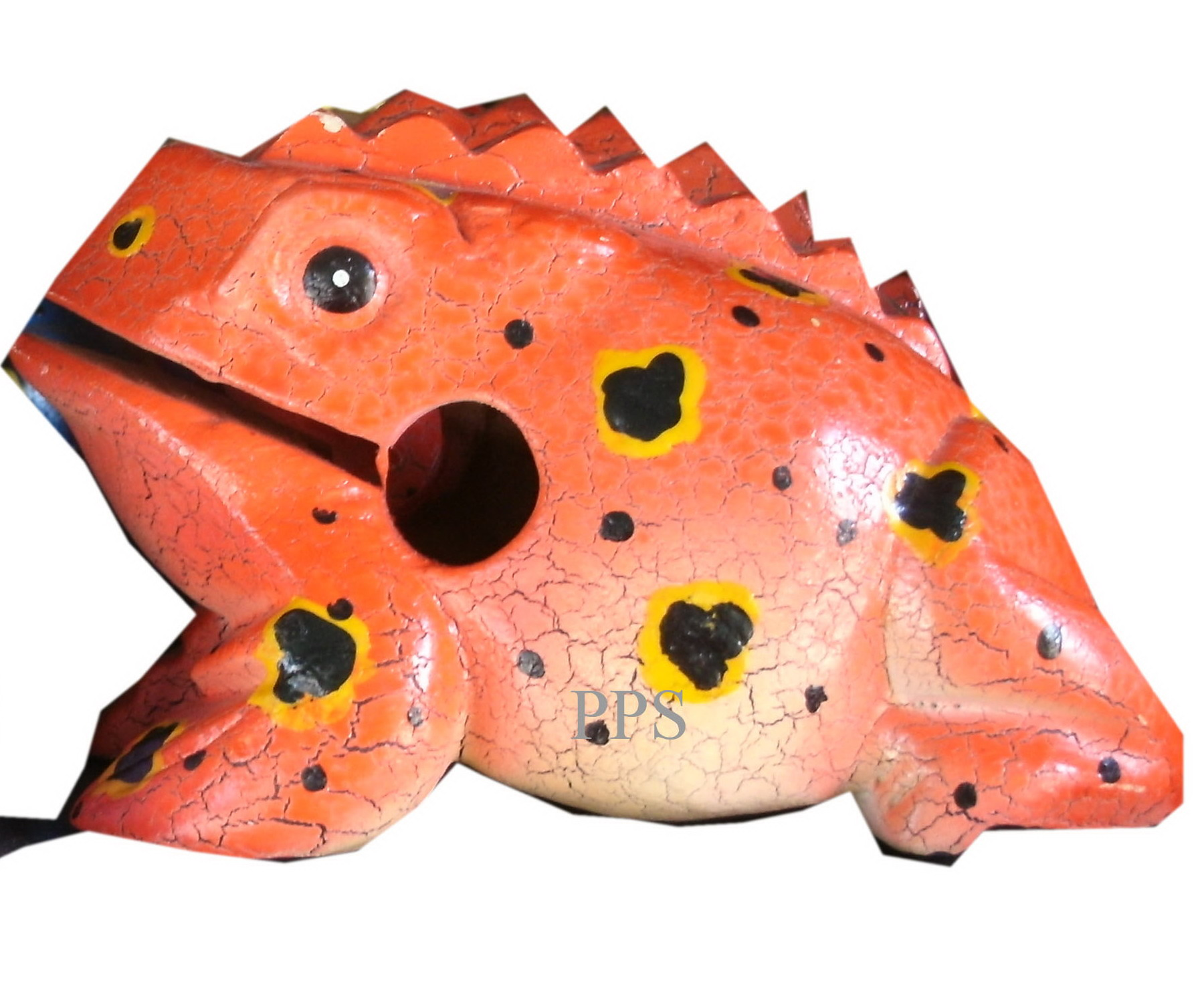 Croakingfrog0208-11