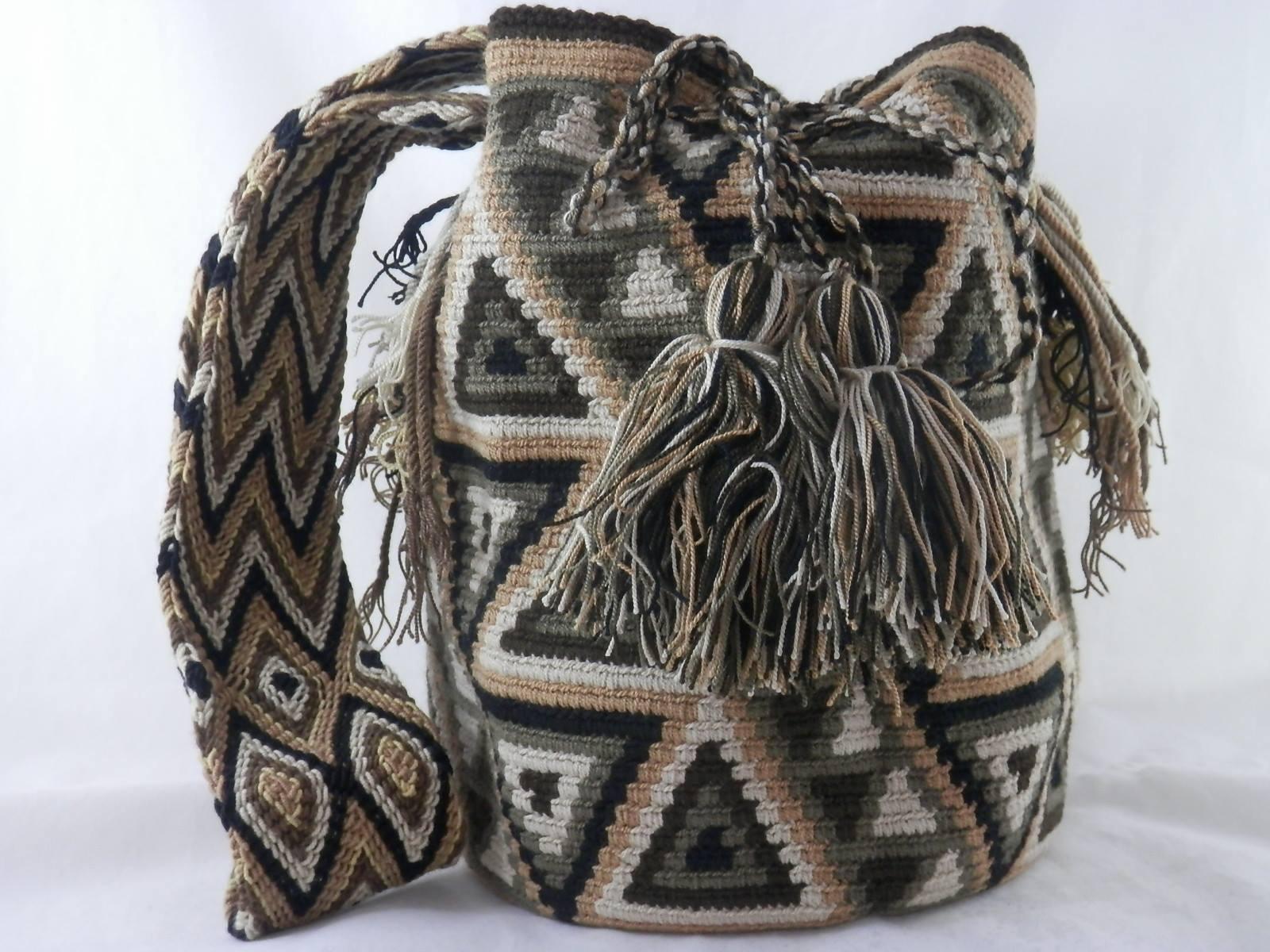 Wayuu Bag by PPS-IMG_8912