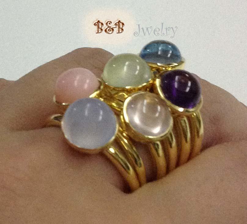 Silver ring_B&B_0552