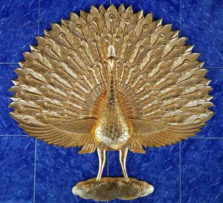 WoodPeacock (2)