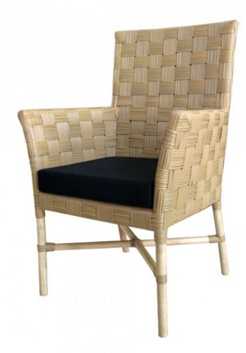 PS-RattanChair25-RC25