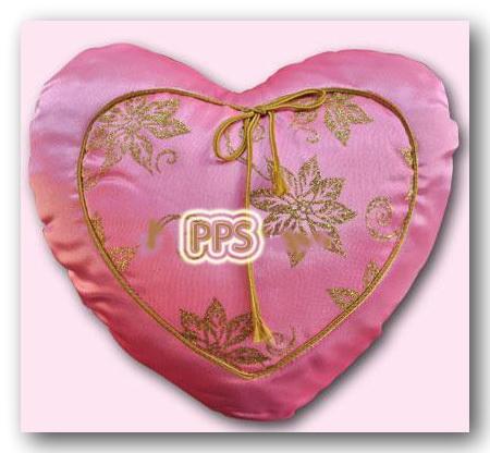 Tea Pillow p-104