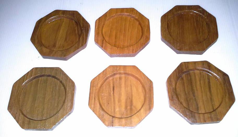 WoodSaucer4430502