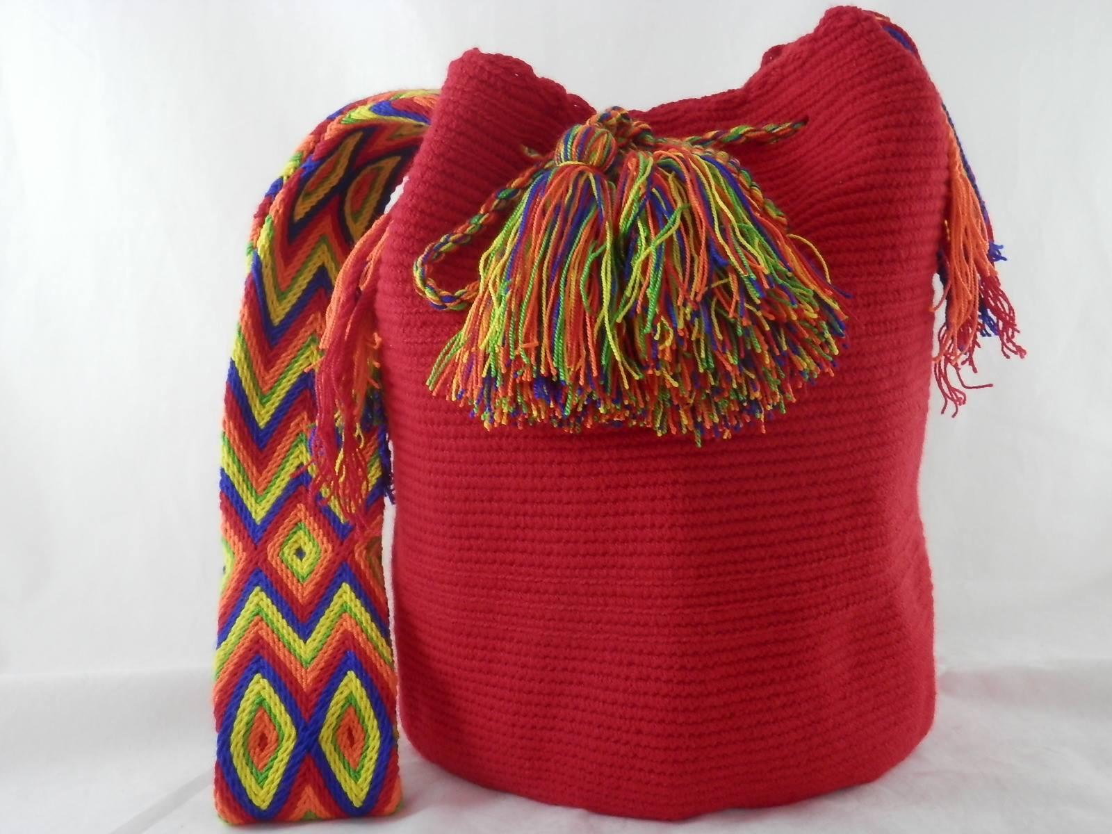 Wayuu Bag by PPS-IMG_9367