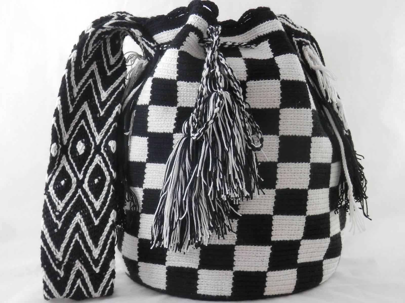 Wayuu Bag by PPS-IMG_8770