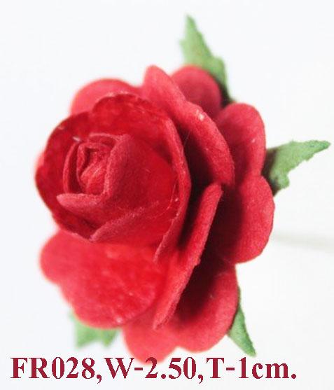 PS-RoseFR028