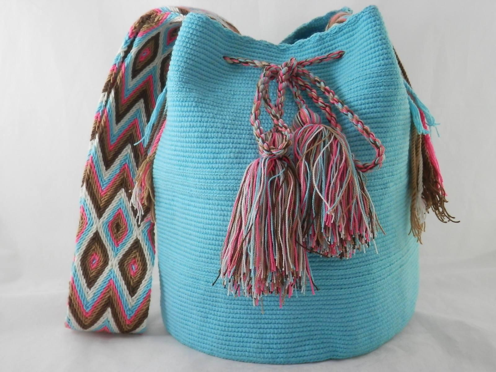 Wayuu Bag by PPS-IMG_9198