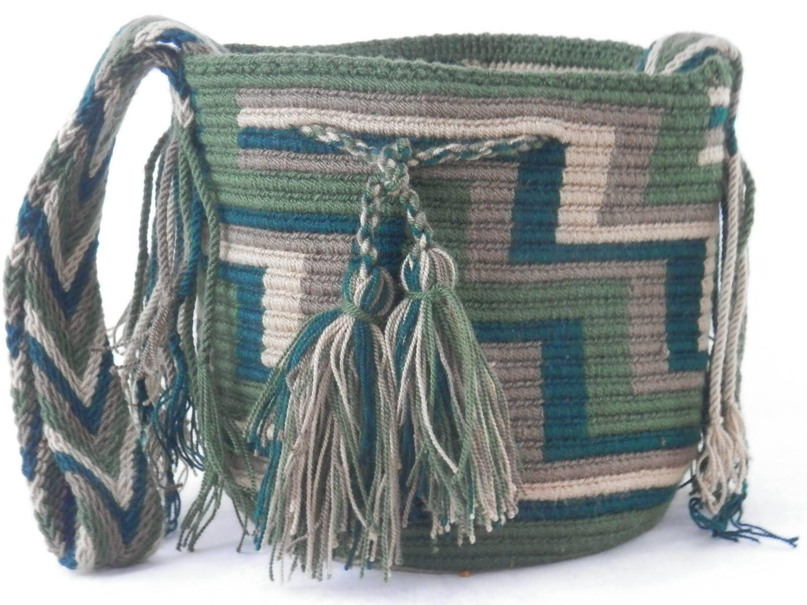 Wayuu Bag byPPS-IMG_9491