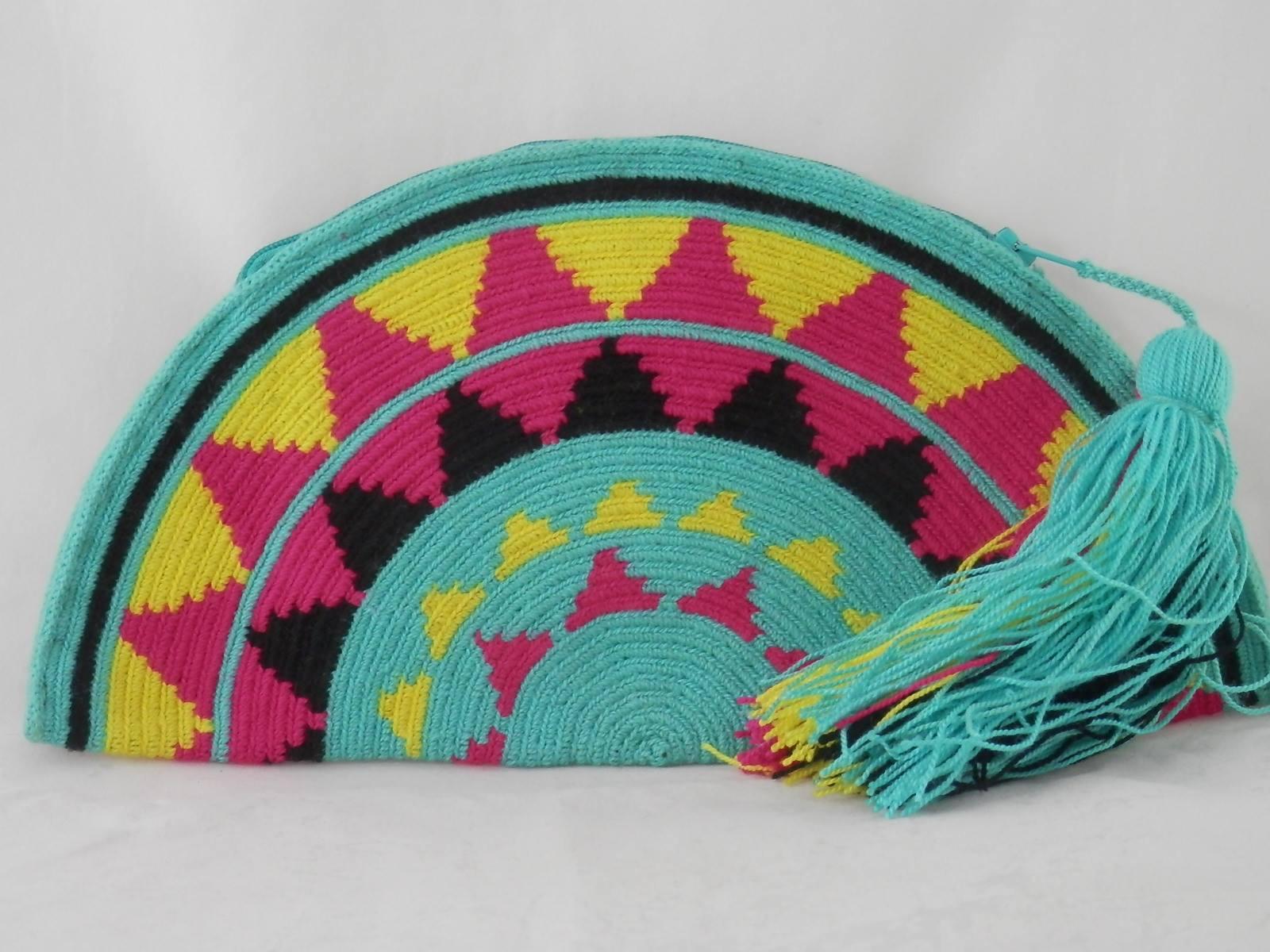 Wayuu Clutch by PPS-IMG_0934