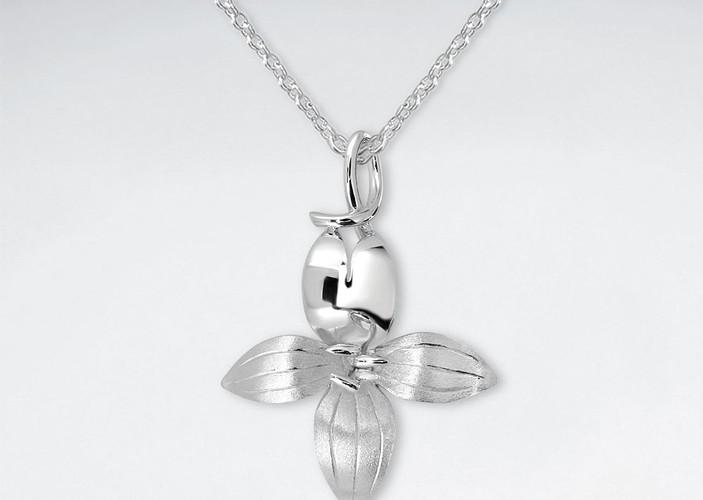 sterling-silver-blooming-flower-pendant-