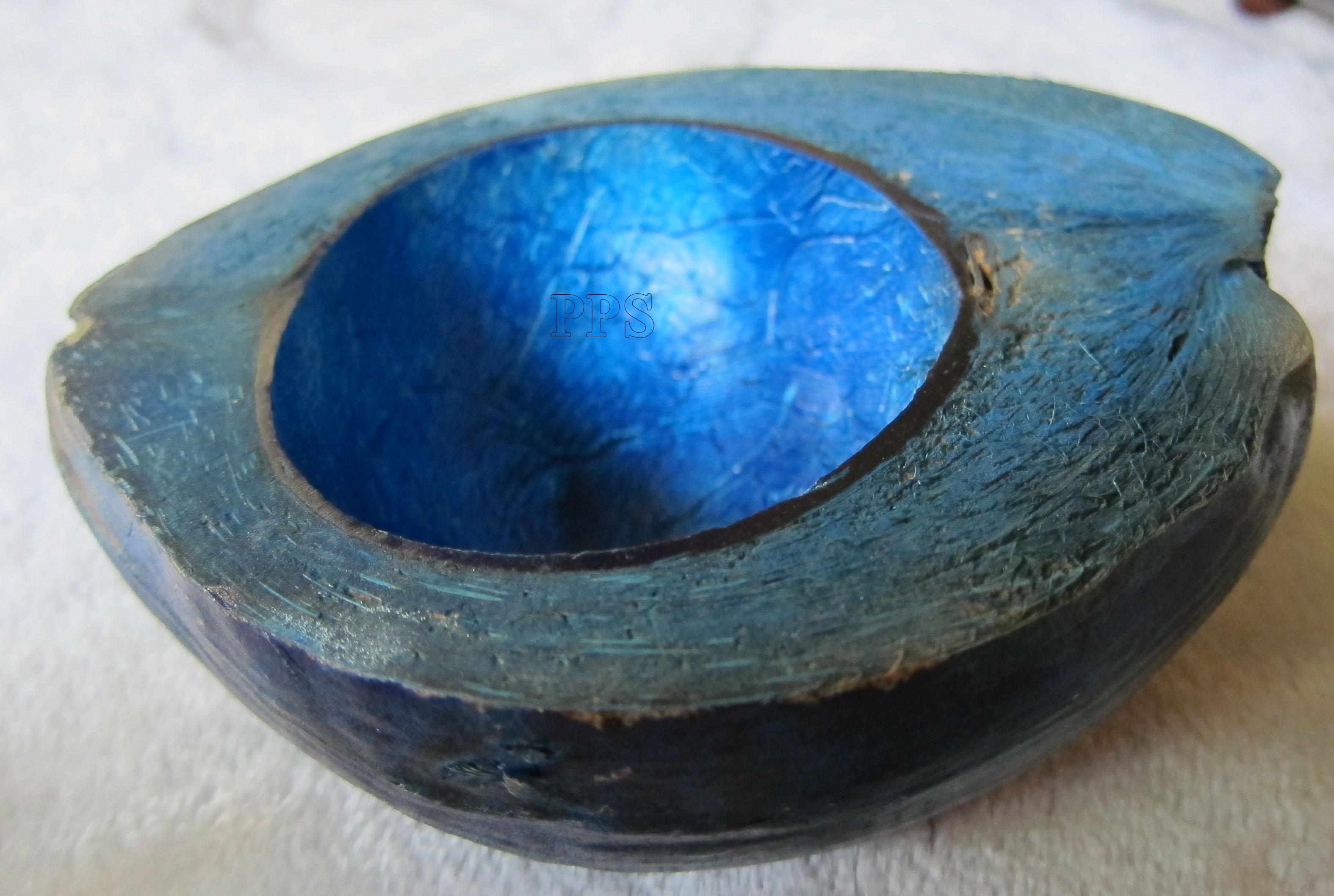 coconut decor bowl-2627