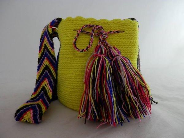 Wayuu Bag byPPS-IMG_9558