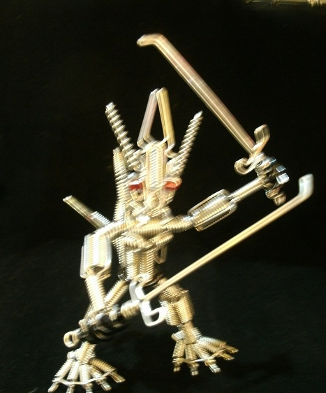 PPS-Wire Robot-21