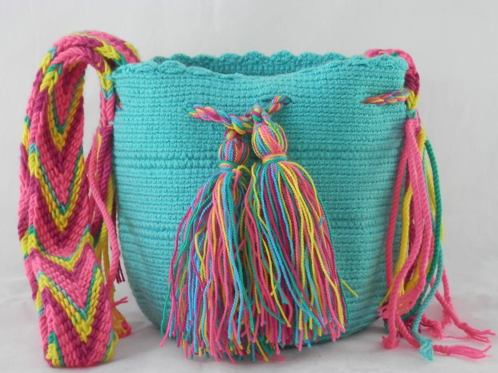 Wayuu Bag byPPS-IMG_9616