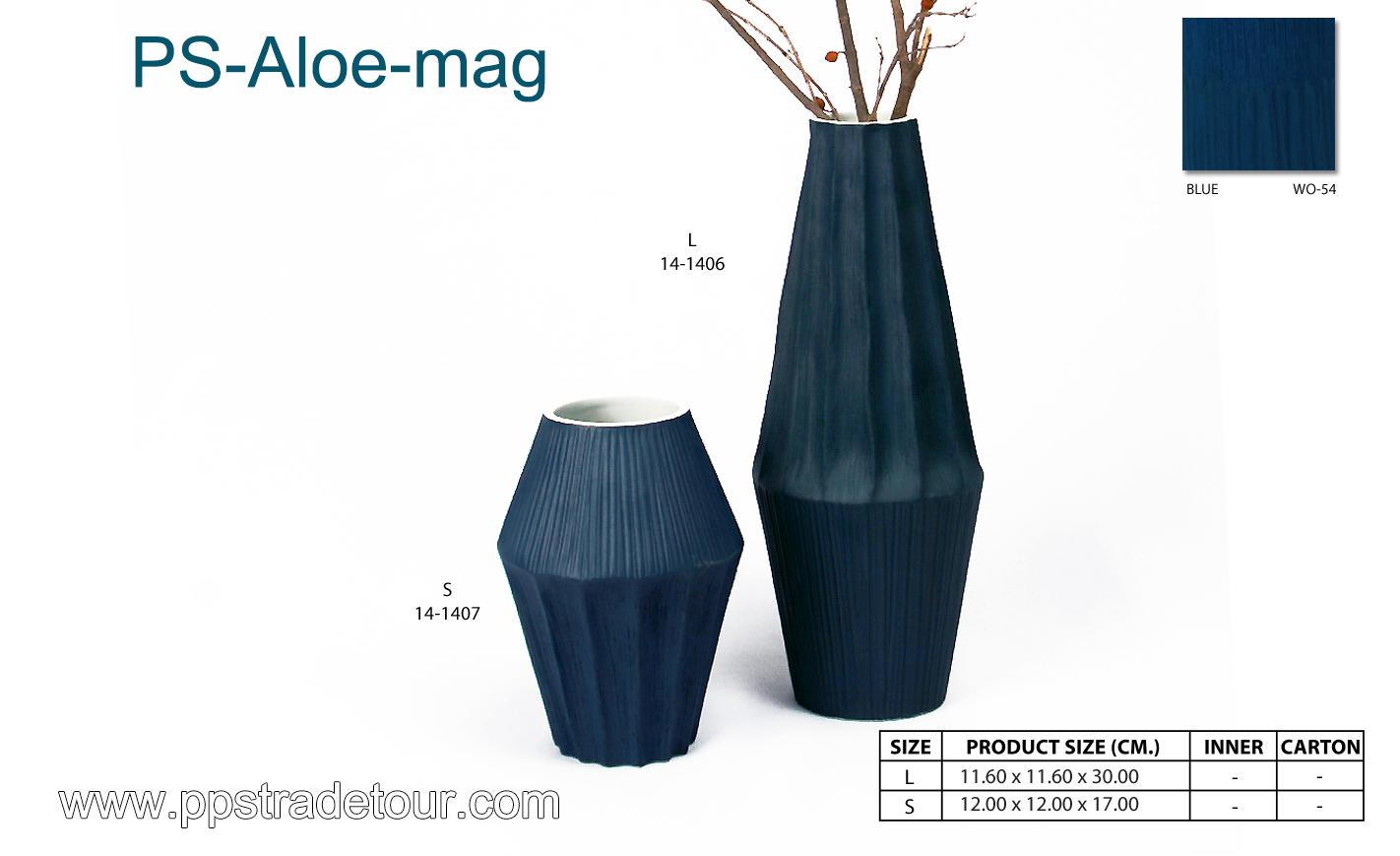 PSCV-Aloe-mag-wo-54